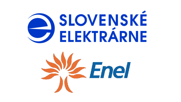 enel slovenske